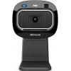 Microsoft HD-3000