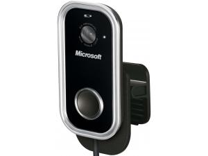 LifeCam Show Microsoft