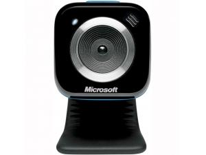 LifeCam VX-5000 Microsoft