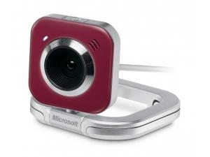 LifeCam VX-5500 Microsoft