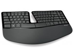 Sculpt Ergonomic Desktop Microsoft