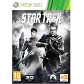 Namco Bandai Star Trek New (XBox 360)
