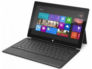 Surface 2 Microsoft