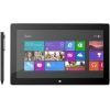 Microsoft Surface Pro