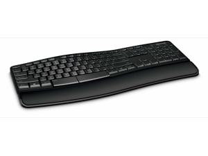 V4S-00016 Microsoft