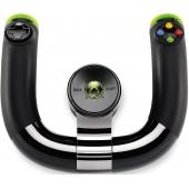 Microsoft Xbox 360 Wireless Speed Wheel