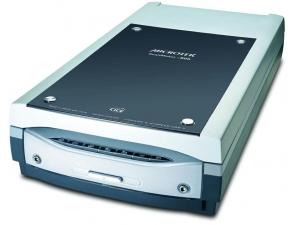 SM-I800 Microtek