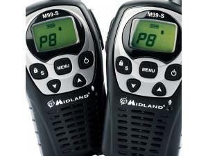 M99-S Midland