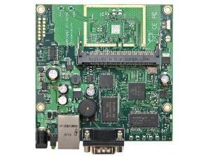 Rb411 Mikrotik