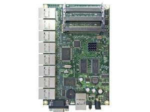 Rb493 Mikrotik