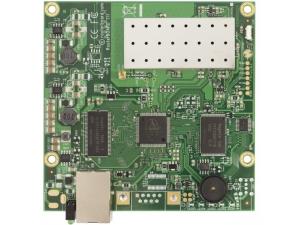 Rb711-5hn-m Mikrotik