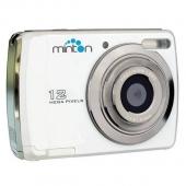 Minton MDC-2801