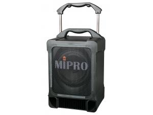 MA-707 Mipro