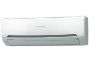 DXK 09 Mitsubishi