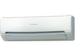 DXK 09Z3(4)-S Mitsubishi