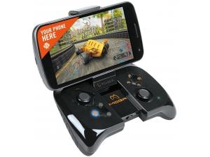Pocket Controller Moga