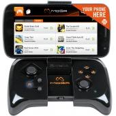 Moga Pocket Controller