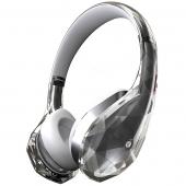 Monster Cable Jyp Diamond Tears ControlTalk