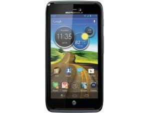 Atrix HD MB886 Motorola