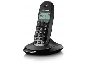 C1001 Motorola