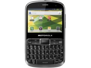 Defy Pro XT560 Motorola