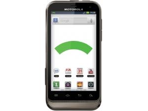 Defy XT XT556 Motorola