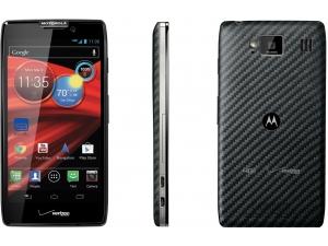 Droid Razr Maxx HD Motorola
