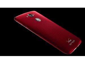 Moto Maxx Motorola