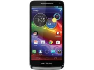 Electrify M XT905 Motorola