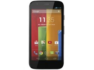 Moto G Motorola