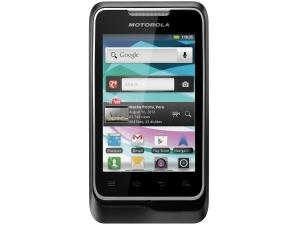 Motosmart Me XT303 Motorola