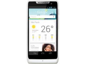 Razr D1 Motorola