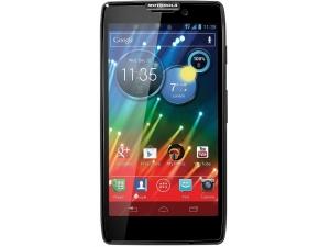 Razr HD XT925 Motorola