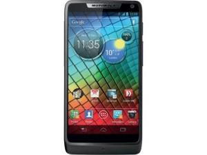 Razr i XT890 Motorola