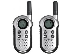 TLKRT4 Motorola