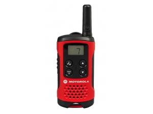 TLKRT40 Motorola