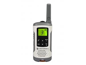 TLKRT50 Motorola