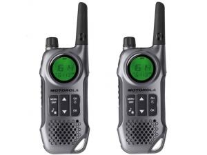 TLKRT8 Motorola