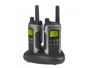 TLKRT80 Motorola