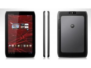XOOM2 Motorola