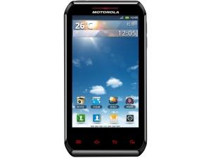 XT760 Motorola