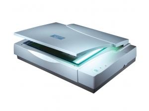 P3600 A3 Pro Mustek