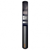 Mustek PageExpress H-410 Taşınabilir A4 Tarayıcı