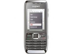 K2 MyPhone