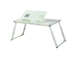 99 Soğutuculu Laptop Masası N-Desk