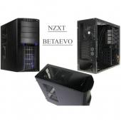 Nzxt BetaEvo Steel 550W