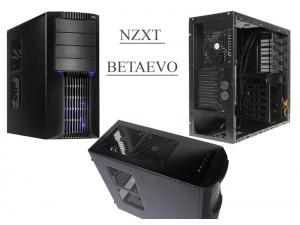 Betaevo Steel W/O Nzxt