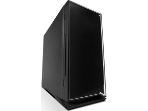 H2 Nzxt