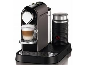 C121 Nespresso