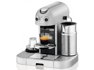 C520 Nespresso